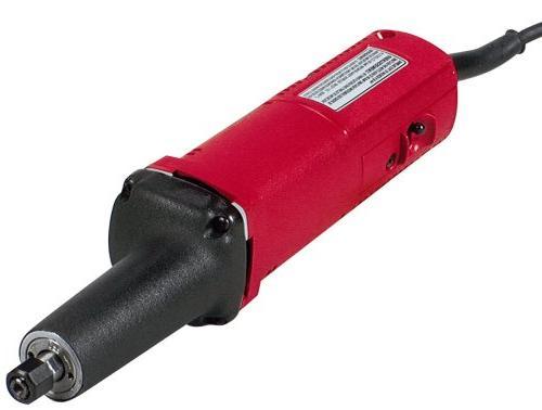 Milwaukee Electric Tools 495-5192 High Speed Die Grinder