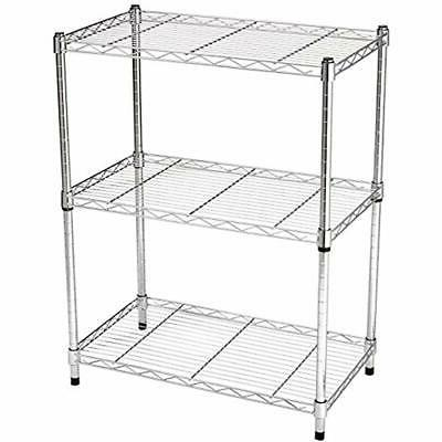 standing shelf units 3