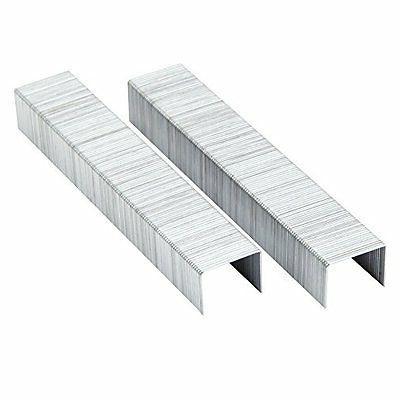 Swingline Staples 2-PACK, Capacity, 125