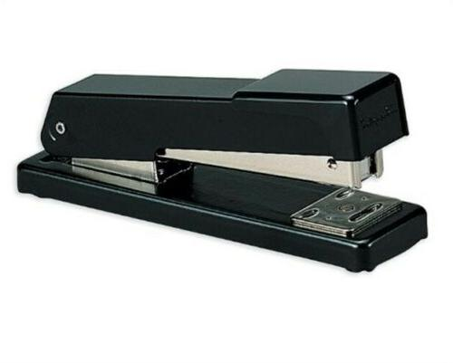 swingline cub stapler half strip