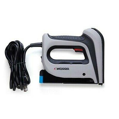 t50acd comp electric stapler