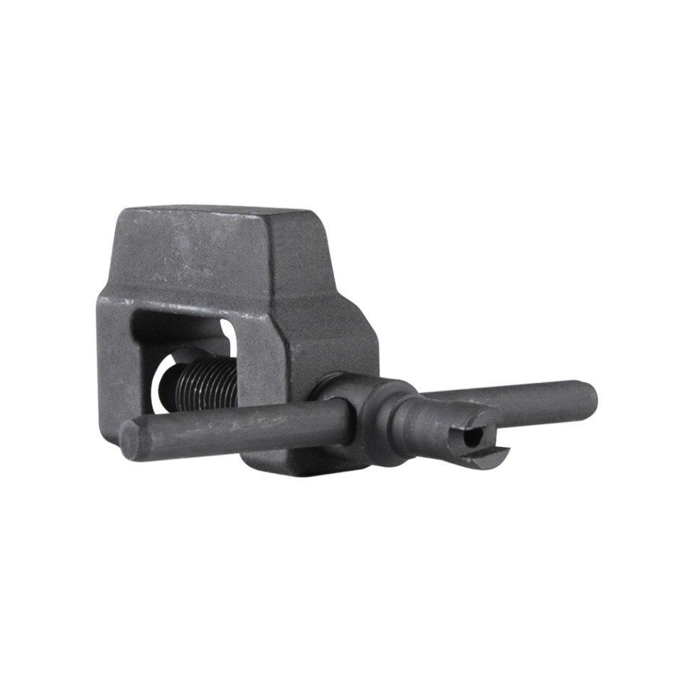 Tactical Tool Adjustment <font><b>Steel</b></font> <font><b>Heavy</b></font> for MAK SLR95