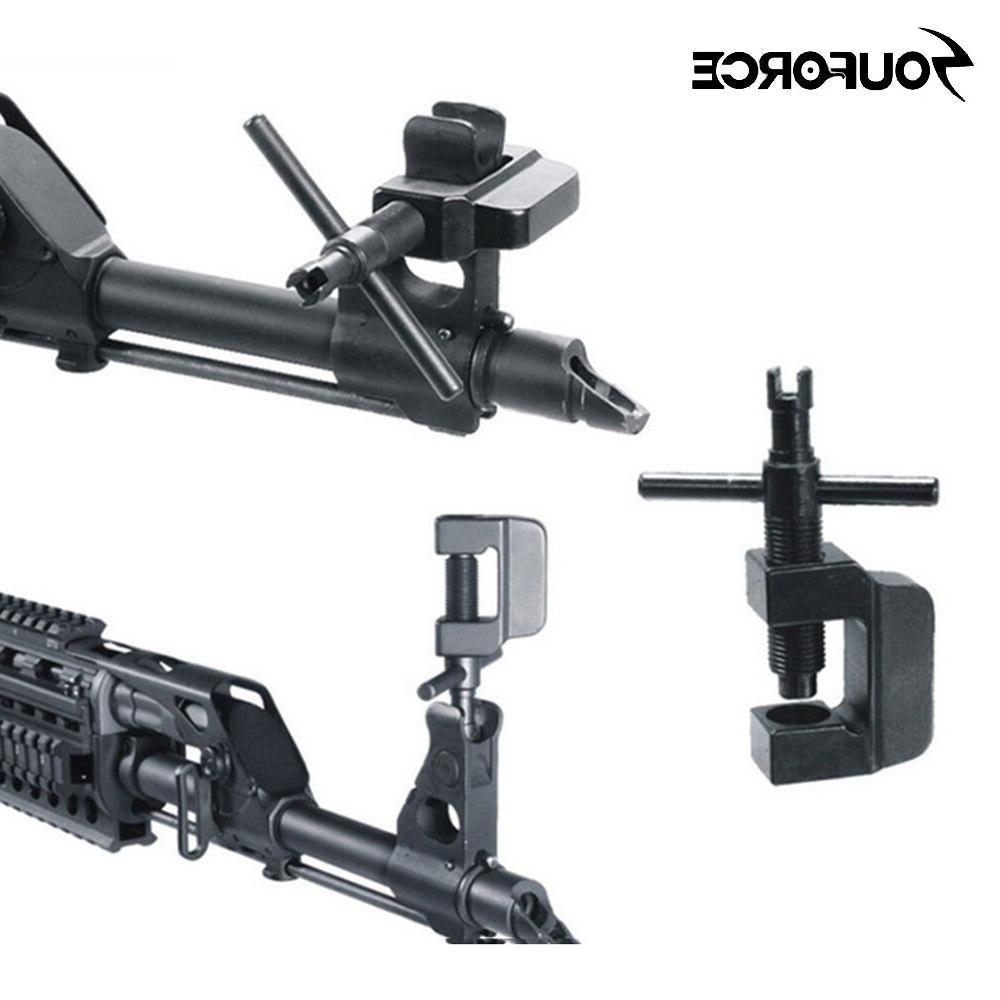 tactical front sight tool adjustment font b