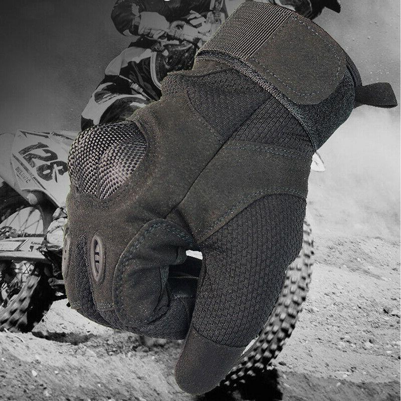 Tactical Gloves Performance Security CS Safety Work Protection
