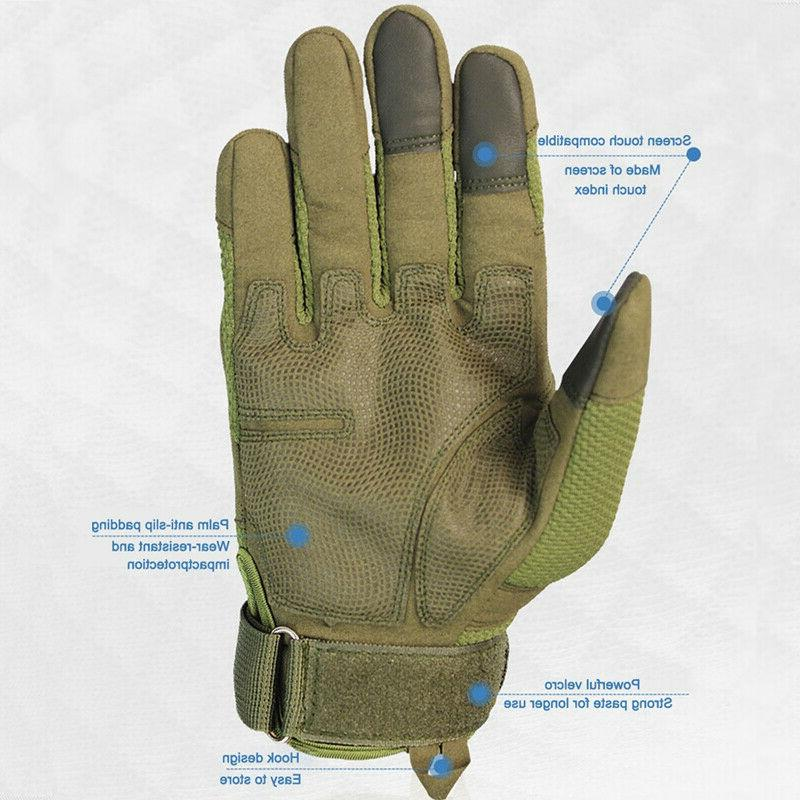 Tactical Duty Performance CS Work Protection