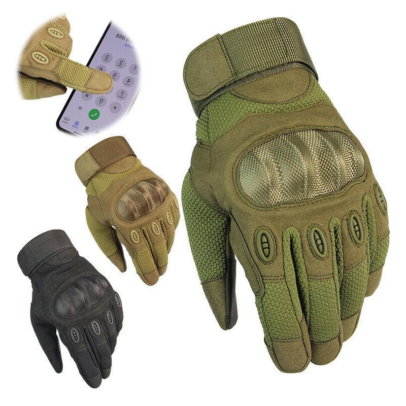 tactical heavy duty gloves performance security cs