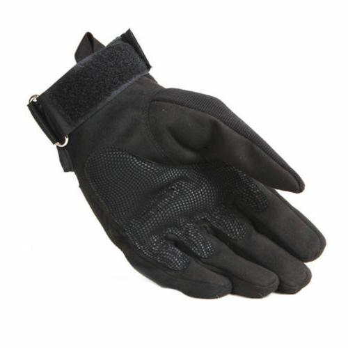 Tactical Mechanics Wear Gloves Construction Heavy Duty Work