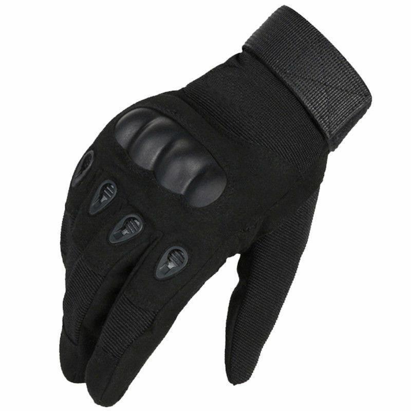 Tactical Mechanics Gloves Duty Work