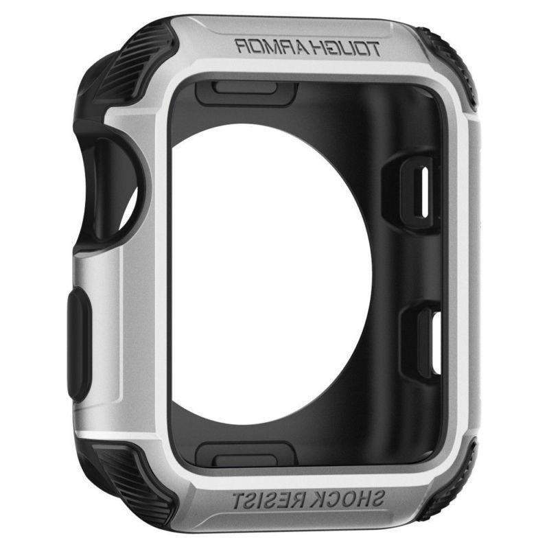 Tough Case iWatch Apple Series 3 2 1 38mm 42mm