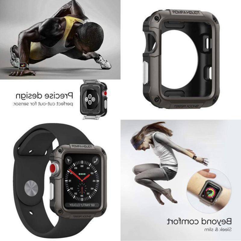 Case Apple Series 2