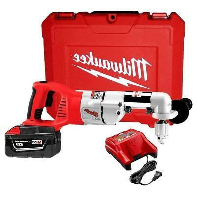 v28 lithium ion cordless right