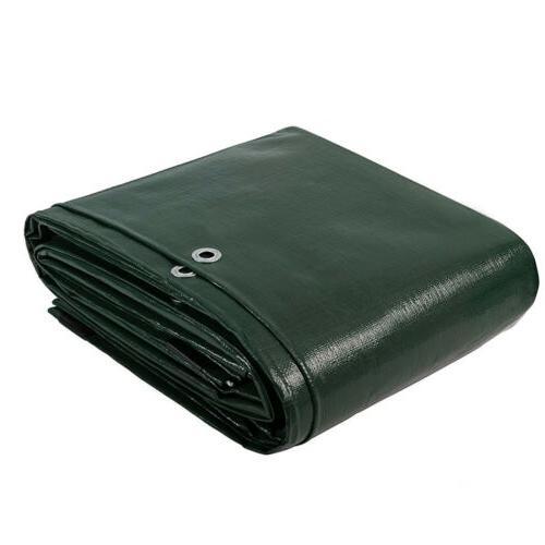 waterproof poly tarp pe heavy duty tarpaulin
