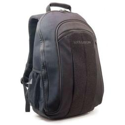 Buy 2 Save Laptop 17 Backpack Trendy Lightweight Woman's Hea
