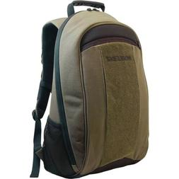 Laptop 17 Backpack Fashionable Trendy Lightweight Woman's He