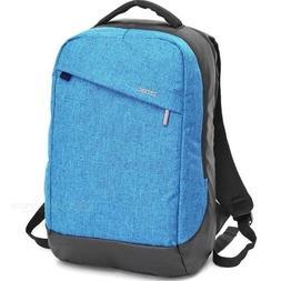 Laptop15 Backpack Fashionable Trendy Lightweight Woman's Hea