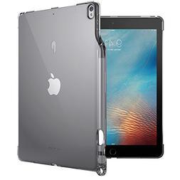 Poetic iPad Pro 10.5 Clear Case Lumos Flexible Soft Transpar