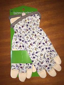 Medium Women's Garden Gloves