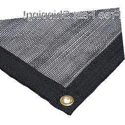 mn ms70 shade cloth