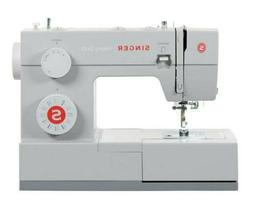 🧵 NEW SINGER 4423 Heavy Duty Sewing Machine Extra High Sp