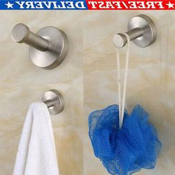 New Removable Bathroom Suction Cup Holder Shower Heavy Duty