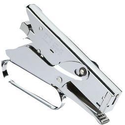 Arrow P35 Plier Stapler - Extra Heavy Duty