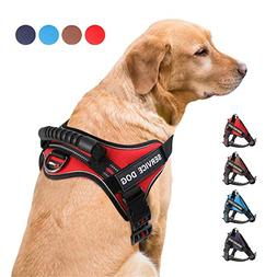 Pet Leash <font><b>Nylon</b></font> <font><b>Heavy</b></font