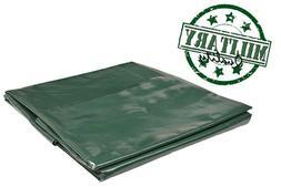 PVC Vinyl Cover Waterproof UV Resistant Heavy Duty Vinyl Tar