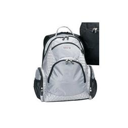 G-Tech The Rave MP3 Backpack