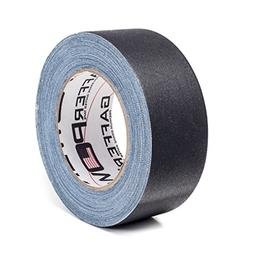 Real Premium Grade Gaffer Tape  By GafferPower Made in the U