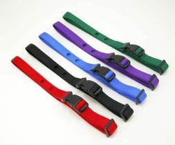 PetSafe Replacement Collar Strap Heavy Duty Nylon Collar for