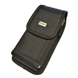 SAMSUNG GALAXY S7 edge / S8+ / J7 / NOTE 5 Pouch Case Holste