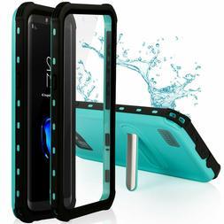 For Samsung Galaxy S8 Plus Case Waterproof S10 Plus S9 plus