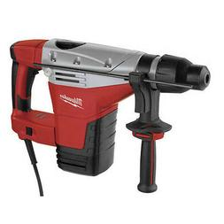 New Milwaukee 5426-21 1-3/4-in SDS-max Rotary Hammer