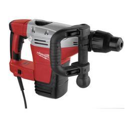 SEPTLS495544621 - SDS-Max Demolition Hammers