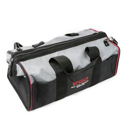 SGCB 600D Oxford Fabric Heavy Duty Electrician Tool Bag Orga