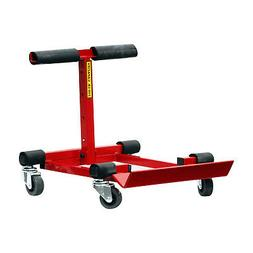 Fastcap SPEEDOLLIE 250-Pound Capacity Speed-Dolly