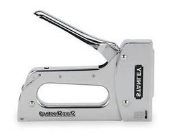 Stanley Staple Gun Clear