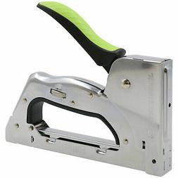 Surebonder 5600 3-in-1 Staple Gun
