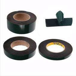 Strong Heavy Duty Double Sided Sticky Tape Foam Adhesive Cra