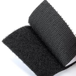 BRAVESHINE 12PCS Heavy Duty Adhesive Tape - Industrial Stren