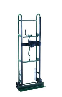 Super tm Appliance Hand Truck