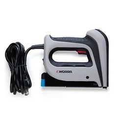 Arrow Fastener T50ACD Corded Electric Staple Gun