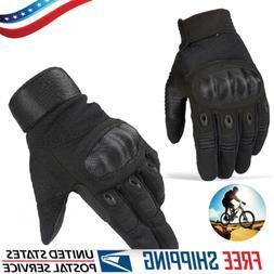 Tactical Mechanics Industrial Hard Knuckle Gloves Men's Work