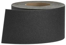 Tape Antislip Hvyd 4inx60ft