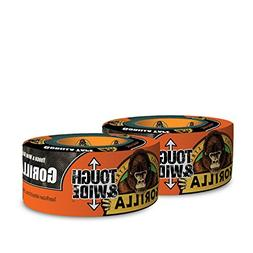 Gorilla Tape Tough & Wide 30 Yards-2Pack