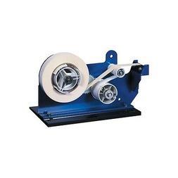 Tape Logic TDDC926, Double Coated Masking Tape Dispenser