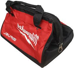 Milwaukee Tool Bag Heavy Duty. Fits Fuel Screwgun And Other