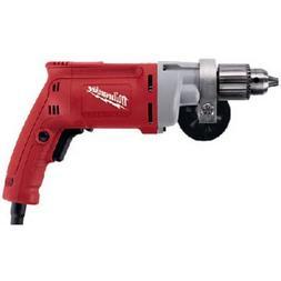 Milwaukee Elec Toold #0299-20 1/2 8A Magnum Drill