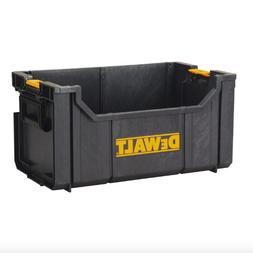 Dewalt Tough System Tote Hand Tool Storage Organizer Case Bo