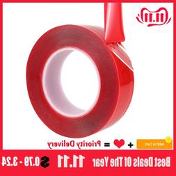 Useful Double Sided Super Sticky <font><b>Tape</b></font> 3m